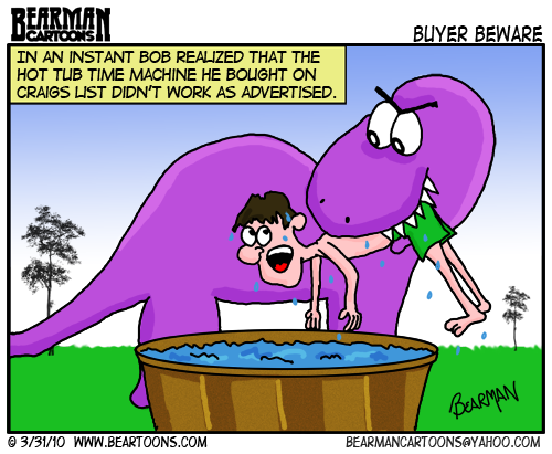 3-31-10-Bearman-Cartoon-Hot-Tub-Time-Mac