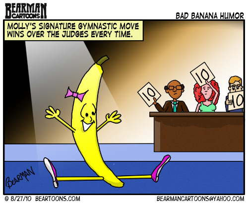 [Image: 8-24-10-Bearman-Cartoons-Banana-Splits-copy.png]