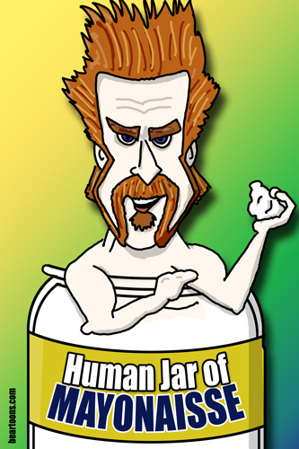 http://beartoons.com/wp-content/uploads/2010/09/wwe-sheamus-sign.jpg