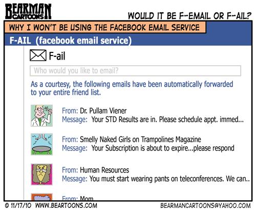 11 17 10 bearman cartoon facebook email