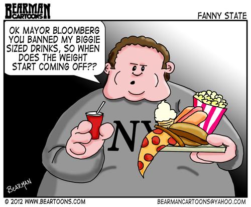baning soda