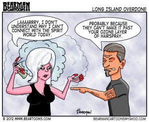 10-17-12-Bearman-Cartoon-Long Island Medium Hairspray