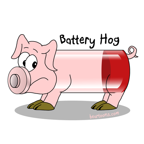 Battery-Hog-Version-2