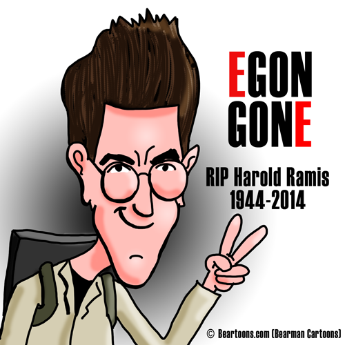 http://beartoons.com/wp-content/uploads/2014/02/Harold-Ramis-Cartoon-Caricature-RIP-Bearman-Cartoons.png