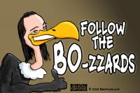 WWE-Follow-the-Bo-ZZards-Bo-Dallas-Bearman-Cartoons