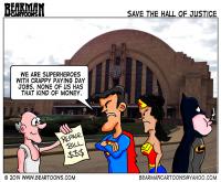 10-30-14-Bearman-Cartoons-Save-the-Hall-of-Justice