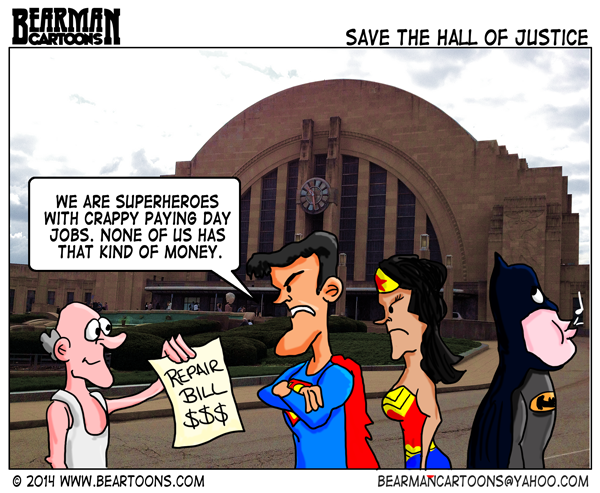 10-30-14-Bearman-Cartoons-Save-the-Hall-of-Justice