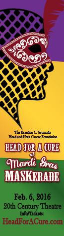 Headforacure.com