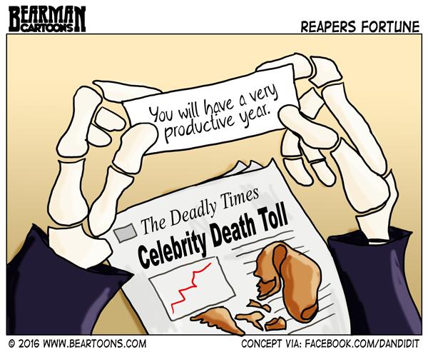 4-27-16-Bearman-Cartoon-Grim-Reaper-Fortune-Cookie.png