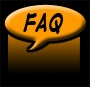 Click Here for Beartoons FAQs